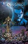Injustice: Gods Among Us: Year Two, Vol. 2