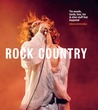 Rock country: the sounds, bands, fans, fun & other stuff that happened