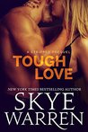 Tough Love (Stripped, #0.5)
