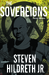 The Sovereigns: A Ben Williams Novel