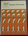 Biological Anthropology: Readings from Scientific American