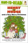Henry and Mudge and a Very Merry Christmas (Henry and Mudge, #25)