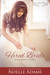 Hired Bride (Beaufort Brides, #1)