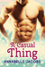 A Casual Thing by Annabelle Jacobs