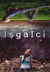 İşgalci (Alienated, #2)