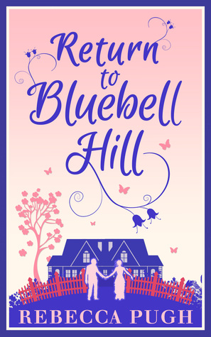 Return to Bluebell Hill