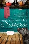 Rainy Day Sisters (A Hartley-by-the-Sea Novel)