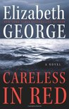 Careless in Red (Inspector Lynley, #15)