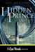 The Hidden Prince (The Orphan Queen #0.1)