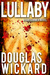 LULLABY (A Dan Hammer Novel, #3)