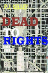 Dead To Rights:Zombie World Order Part Two