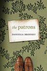The Patrons