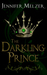 The Darkling Prince (Into the Green, #3)