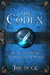 The Codex: An Angel's Guide To Seducing A Human