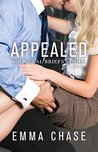 Appealed (The Legal Briefs Series Book 3)
