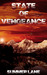 State of Vengeance by Summer Lane