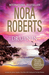Drawn In by Nora Roberts