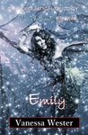Emily (Prequel to The Evolution Trilogy)