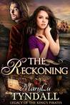 The Reckoning (Legacy of the King's Pirates #5)