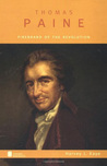 Thomas Paine: Firebrand of the Revolution