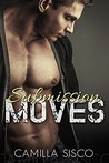 Submission Moves: An MMA Romance