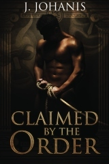 Claimed by the Order by J. Johanis