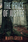 The Price of Justice (Innocent Prisoners Project #3)
