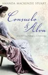 Consuelo and Alva: Love, Power and Suffrage in the Gilded Age