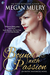 Bound with Passion (Regency Reimagined, #3)