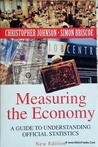 Measuring the Economy - A Guide to Understanding Official Statistics