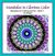 Mandalas in Glorious Color Book 1