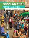 Communication: Making Connections, 9/e