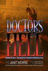 Doctors in Hell by Janet Morris