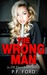 The Wrong Man (DS Dave Slater, #4)