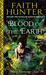 Blood of the Earth (Soulwood, #1)