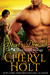 Heart's Demand (Lost Lords of Radcliffe, #3)