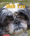 Training Your Shih Tzu