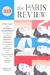 The Paris Review Issue 213