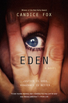 Eden by Candace Fox