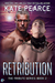 Retribution (Tribute #2)