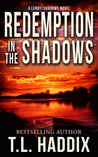 Redemption in the Shadows