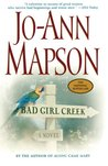 Bad Girl Creek (Bad Girl Creek #1)