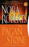 The Pagan Stone (Sign of Seven, #3)
