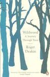 Wildwood by Roger Deakin