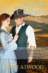 Winds of Change (Brides of Weatherton #3)