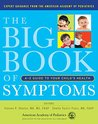 The Big Book of Symptoms: A-Z Guide to Your Child's Health