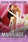 From This Day Forward (Switched at Marriage, #4)