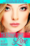 Tracing the Line (Without a Trace #3)