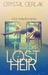 The Lost Heir [Preview Edition] by Crystal Cierlak