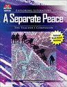 A Separate Peace (The Teacher's Companion)